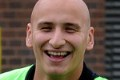 Shelvey120_510e29cb7df36458537051