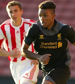 sinclair, jerome sinclair