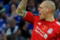 Skrtel120_4fb0fb29c4628086320881