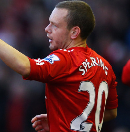 jay spearing, stoke