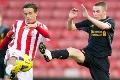 Stoke 4-0 U18s: Analysis