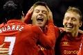 LFC 3-0 Sunderland: 90 mins