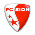 FC Sion 0 - 0 Liverpool