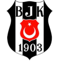 Besiktas 1 - 0 Liverpool