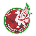 R. Kazan 0 - 1 Liverpool