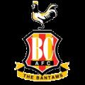 Bradford 0 - 2 Liverpool