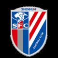 Shenhua 2 - 0 Liverpool