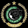 Haifa 1 - 1 Liverpool