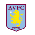 Liverpool 5 - 0 Aston Villa