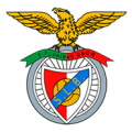 Liverpool 0 - 2 Benfica
