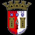 Liverpool 0 - 0 SC Braga