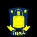 Brøndby 2 - 1 Liverpool