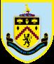 Burnley crest image