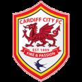 Liverpool 2 - 1 Cardiff