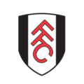 Liverpool 5 - 1 Fulham