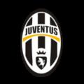 Juventus 0 - 0 Liverpool