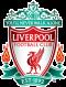 Liverpool U21s