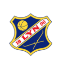 SFK Lyn 0 - 2 Liverpool