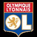 Lyon 1 - 1 Liverpool