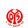 Mainz 05 5 - 0 Liverpool
