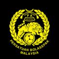 Malaysia XI 3 - 6 Liverpool