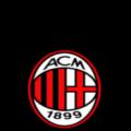 Milan 3 - 3 Liverpool