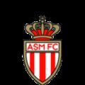 Monaco 1 - 0 Liverpool