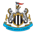 Liverpool 1 - 1 Newcastle