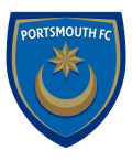Portsmouth 1 - 2 Liverpool