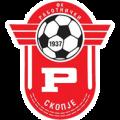 Liverpool 2 - 0 FK Rabotnicki