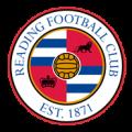 Liverpool U18s 1 - 0 Reading