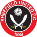 Sheffield Utd 2 - 1 Liverpool