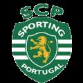 Sporting Lisbon 4 - 0 Liverpool U23s