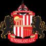 Sunderland crest image