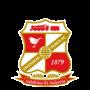 Swindon crest image