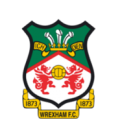 Wrexham 3 - 4 Liverpool