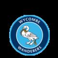 Wycombe 0 - 5 Liverpool U18s