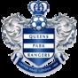 Q.p.r._logo_4df1e329bd9e4479722765_88X88